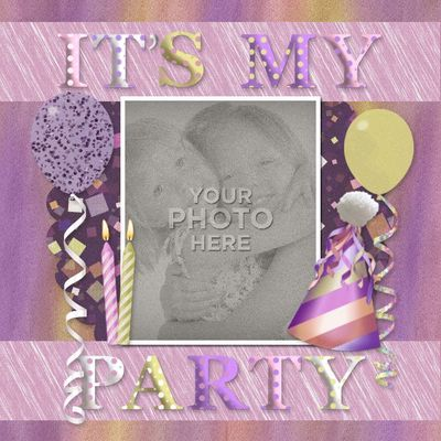 Girl_it_s_my_party_12x12_book-001