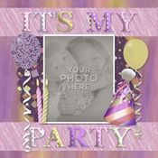 Girl_it_s_my_party_12x12_book-001_medium