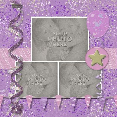 Girl_it_s_my_party_12x12_book-003