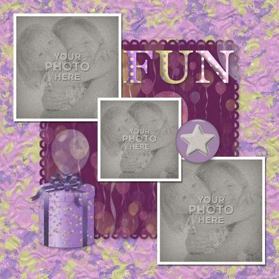 Girl_it_s_my_party_12x12_book-004