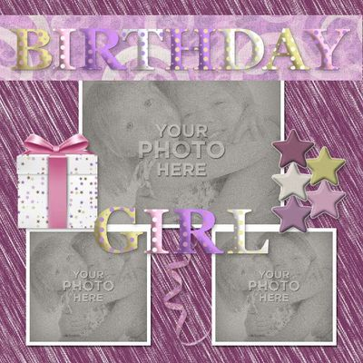Girl_it_s_my_party_12x12_book-005