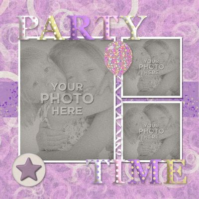 Girl_it_s_my_party_12x12_book-007