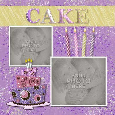 Girl_it_s_my_party_12x12_book-011