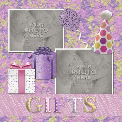 Girl_it_s_my_party_12x12_book-013
