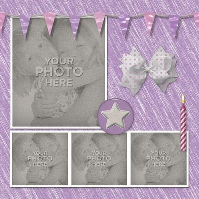 Girl_it_s_my_party_12x12_book-015