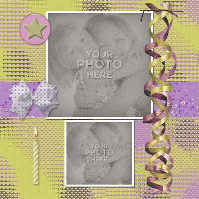 Girl_it_s_my_party_12x12_book-016