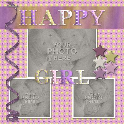 Girl_it_s_my_party_12x12_book-018