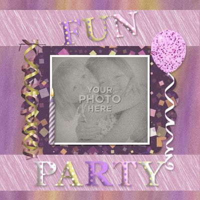 Girl_it_s_my_party_12x12_book-020