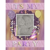 Girl_it_s_my_party_8x11_book-001_medium