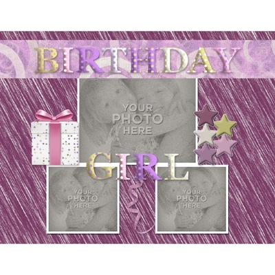 Girl_it_s_my_party_11x8_book-005