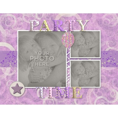 Girl_it_s_my_party_11x8_book-007