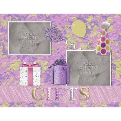 Girl_it_s_my_party_11x8_book-013