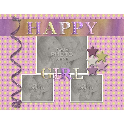 Girl_it_s_my_party_11x8_book-018