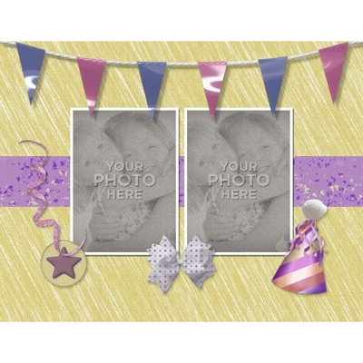 Girl_it_s_my_party_11x8_book-019