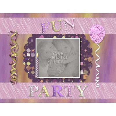 Girl_it_s_my_party_11x8_book-020