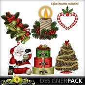 Merrychristmascupreviewmm_cc_medium