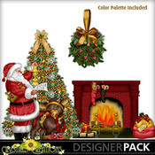 Countrychristmascupreviewmm_cc_medium