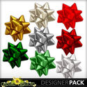 Christmasbowscupack1mm_preview_small