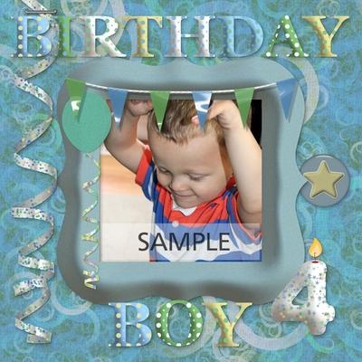 Boy_its_my_party_bundle-013