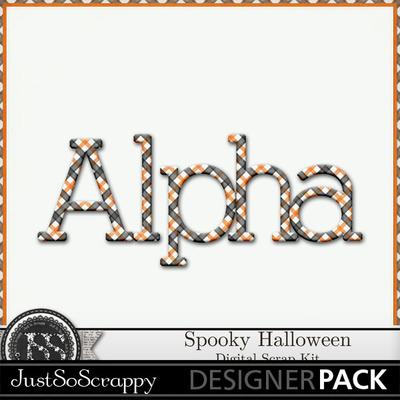 Spooky_kit_ap