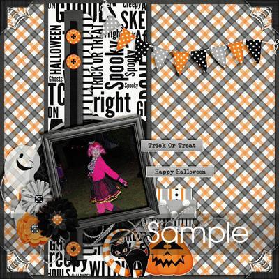 Spooky_s5