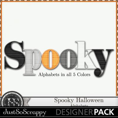 Spooky_alphabets