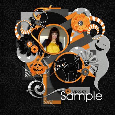 Spooky_s1