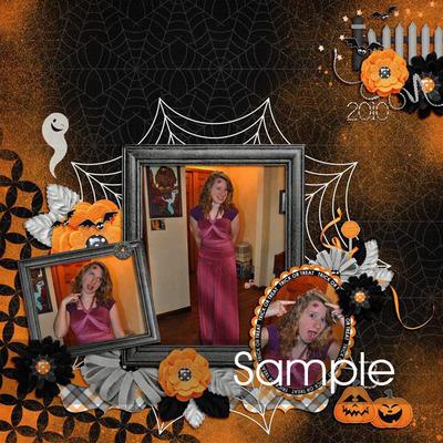 Spooky_s3