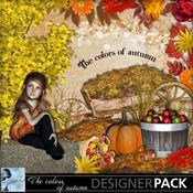 The_colors_of_autumn-001_medium