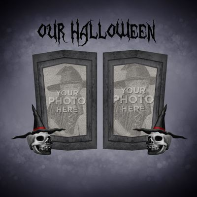 Halloween_nights_album-001