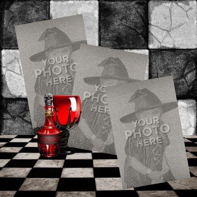 Halloween_nights_album-020