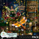 Enchantedwoods_prev_bundle_small