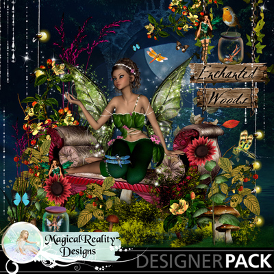 Enchantedwoods_prev_bundle01