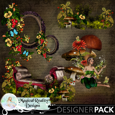 Enchantedwoods_prev_bundle04