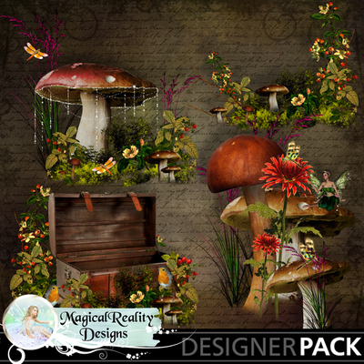 Enchantedwoods_prev_bundle05