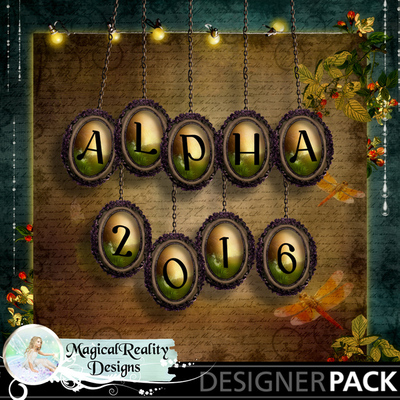 Enchantedwoods_prev_bundle06