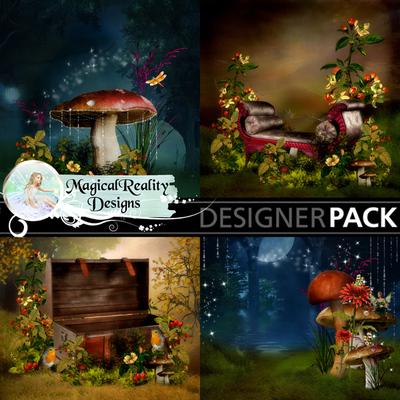Enchantedwoods_prev_bundle07