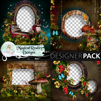 Enchantedwoods_prev_bundle08