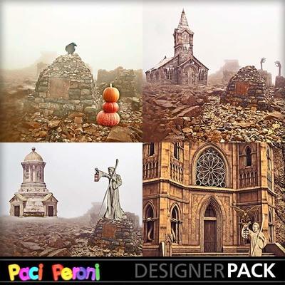 Spooky_places1