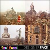 Spooky_places1_medium