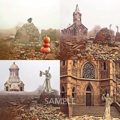 Spooky_places2