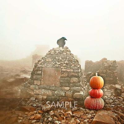 Spooky_places4
