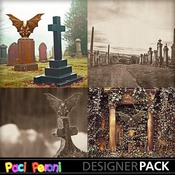 Spooky_places2_medium