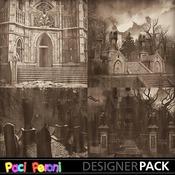 Spooky_places3_medium