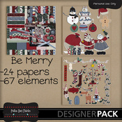 Pdc_mm_bemerry_kit_medium