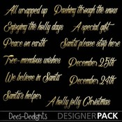 Christmas_gold_chipboard_wordart02_medium