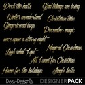 Christmas_gold_chipboard_wordart04_small