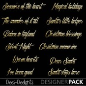 Christmas_gold_chipboard_wordart05_medium