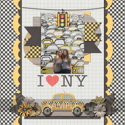 New_york_city_6