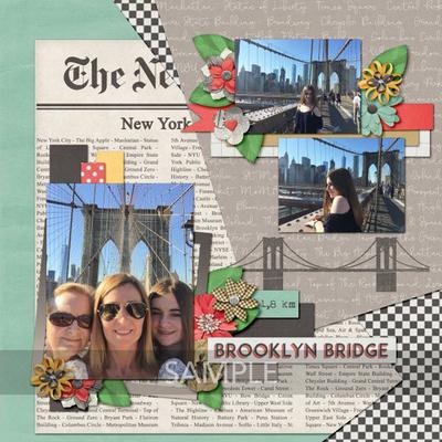 New_york_city_6-